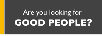 good people?